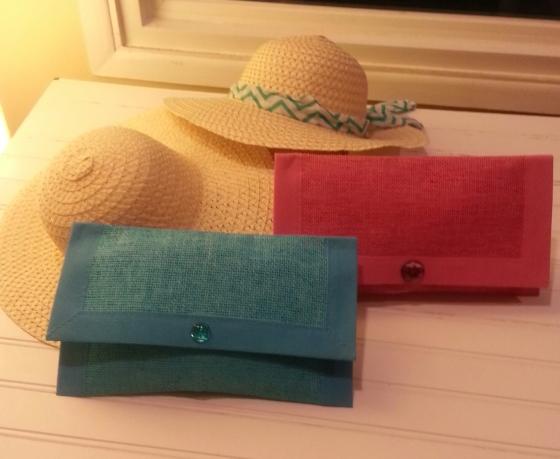 lisi designs clutch purse 2
