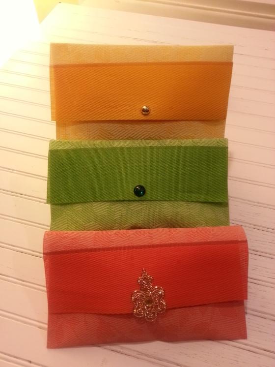 lisi designs clutch purses3